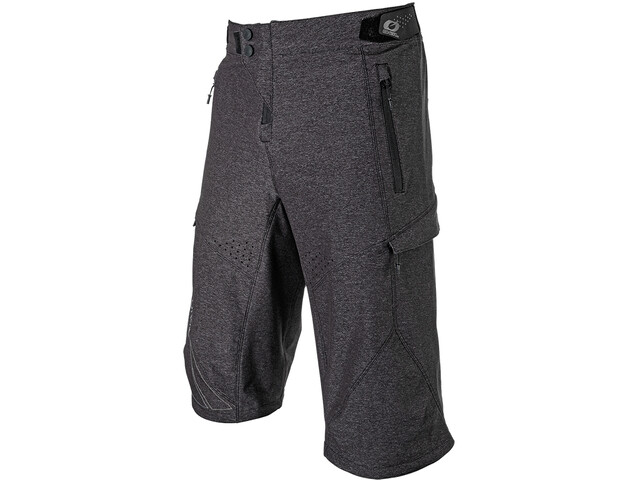 O'Neal Tobanga Shorts Men gray